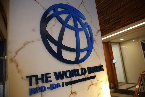 world bank group increases covid 19 response funding to 14 billion