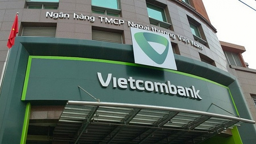 vietcombank looking to stage 260 million bond issuance