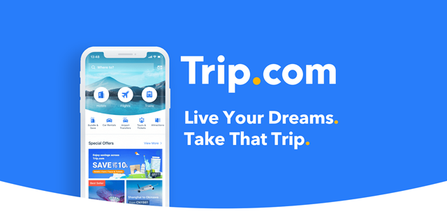 tripcom announces safeguards for travelers affected by covid 19 outbreak