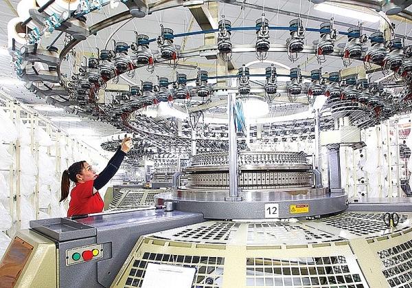vietnam attracts 4 billion fdi capital despite covid 19 crisis
