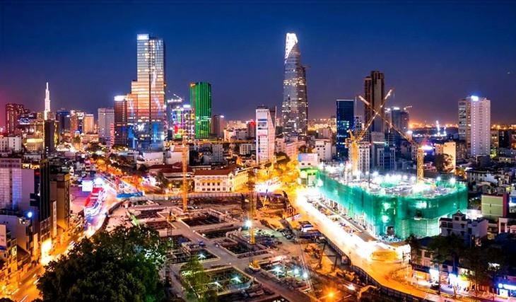 moodys affirms vietnam positive move in fiscal vigour