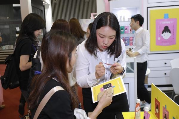 vietnam presents tremendous opportunities for foreign beauty brands