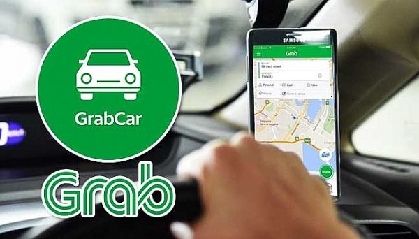 vietnam formalises legal framework for grab and other ride hailing platforms