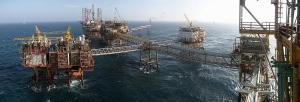 petrovietnam suffers sharp drop in first quarter revenue