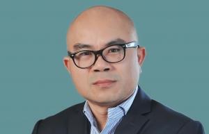ciena powering rise of 5g in vietnam