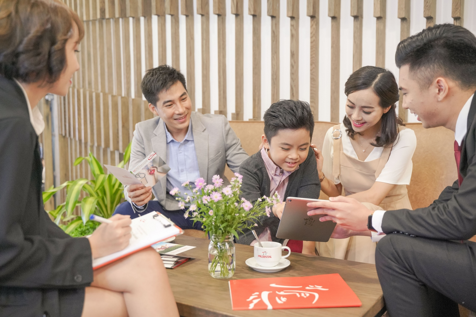 prudential vietnam reaffirms sustainable growth goals in 2020