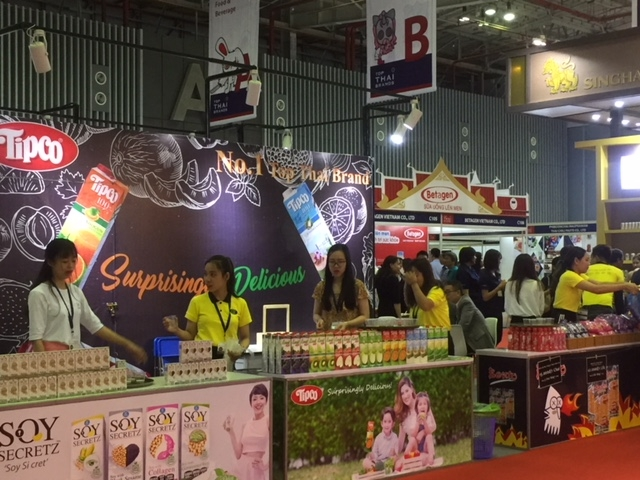 top thai brands 2018 paves the way for thai companies