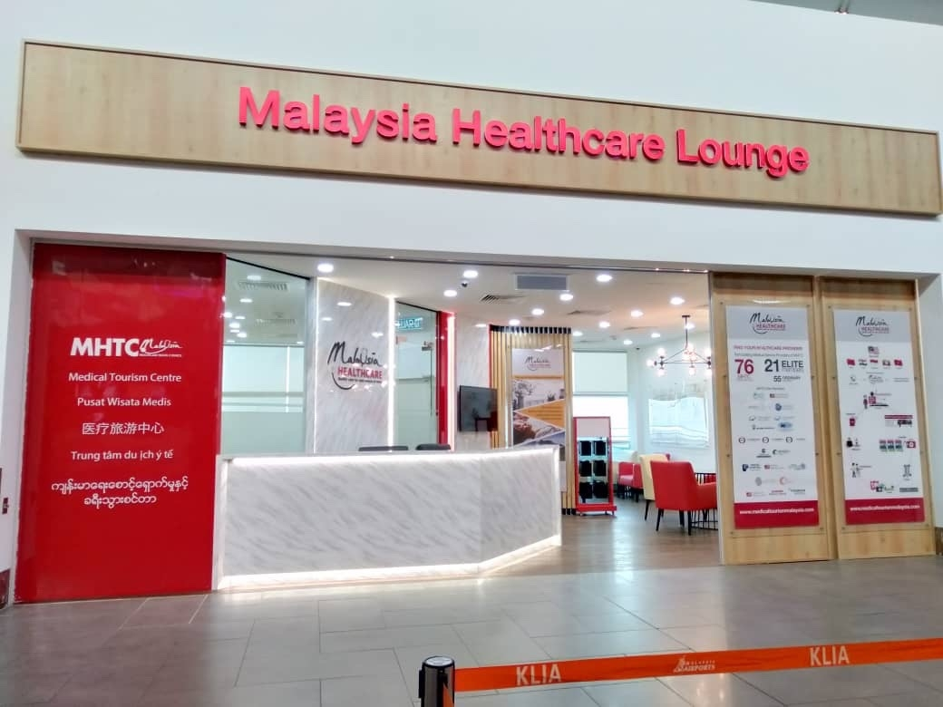 malaysia delivers quality care to vietnamese healthcare travellers