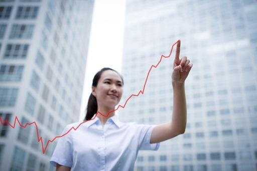 women ready to take larger role in investing