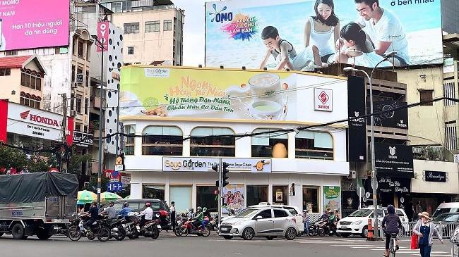 soya garden fully shuts last store in ho chi minh city