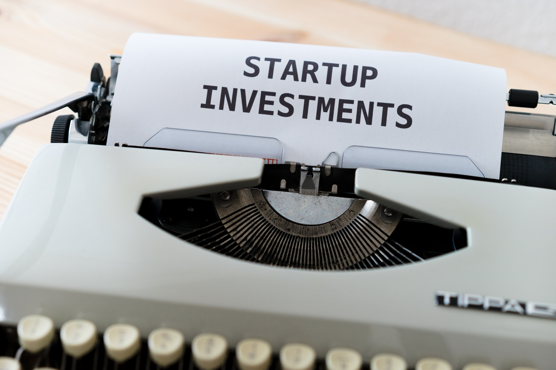 investments into vietnamese startups down by half in 2020