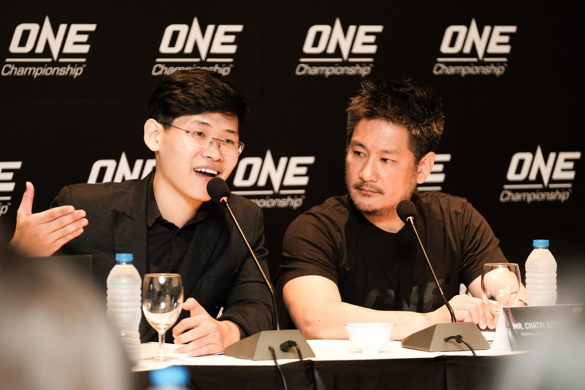 one championship to make debut in vietnam in 2019