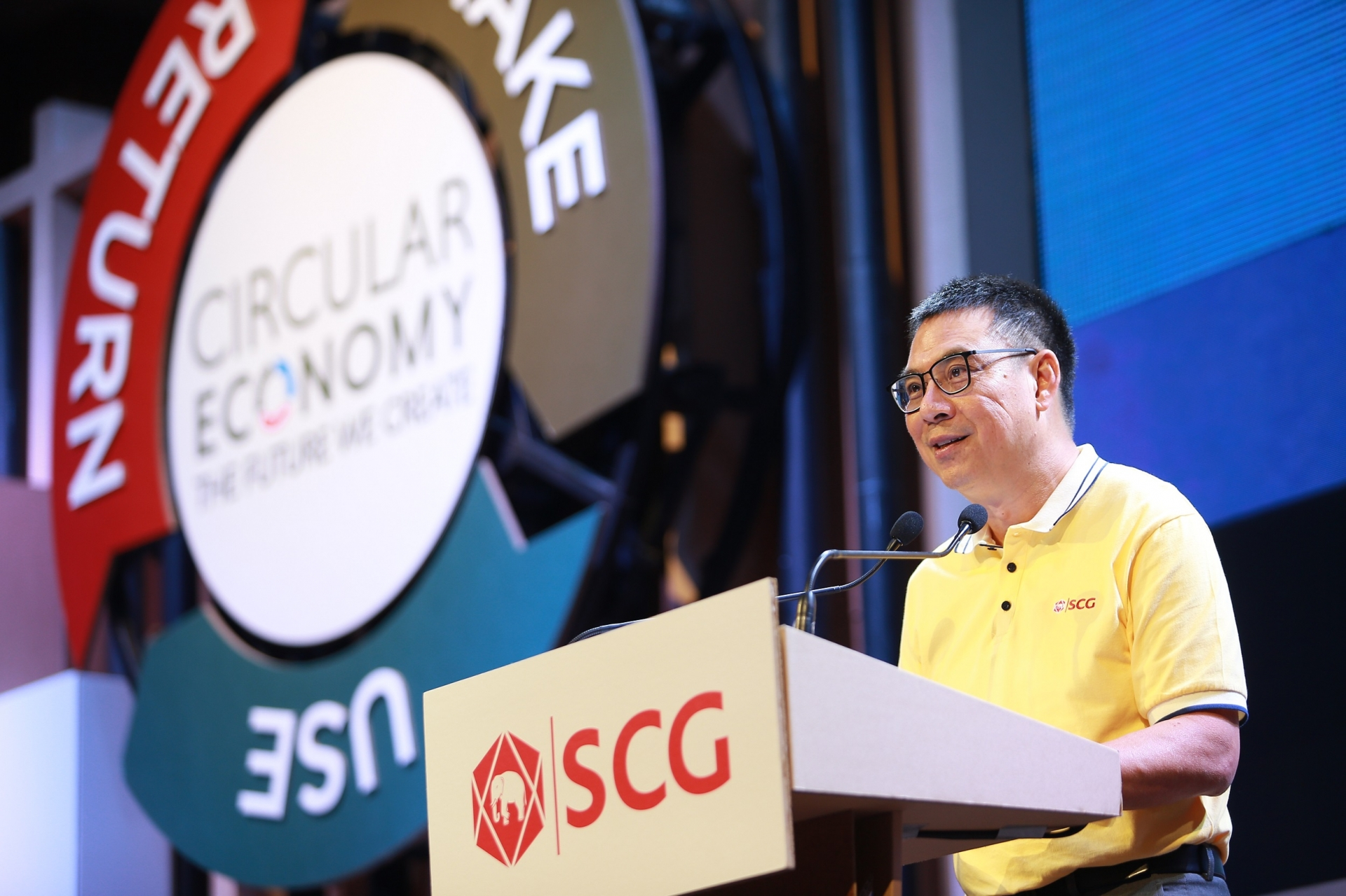 scg heads for circular economy by success stories