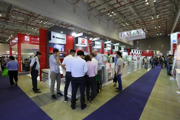vietnam now a prospective hub for italian businesses