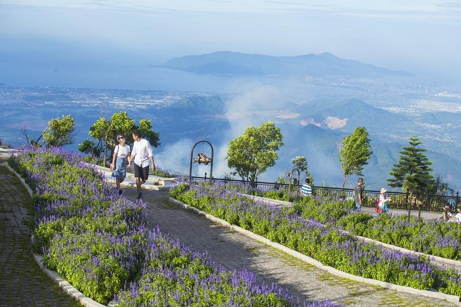 ba na hills turns vietnam into emerging leisure tourism destination