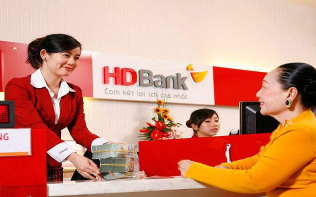 hdbank achieves high and sustainble growth amid covid 19