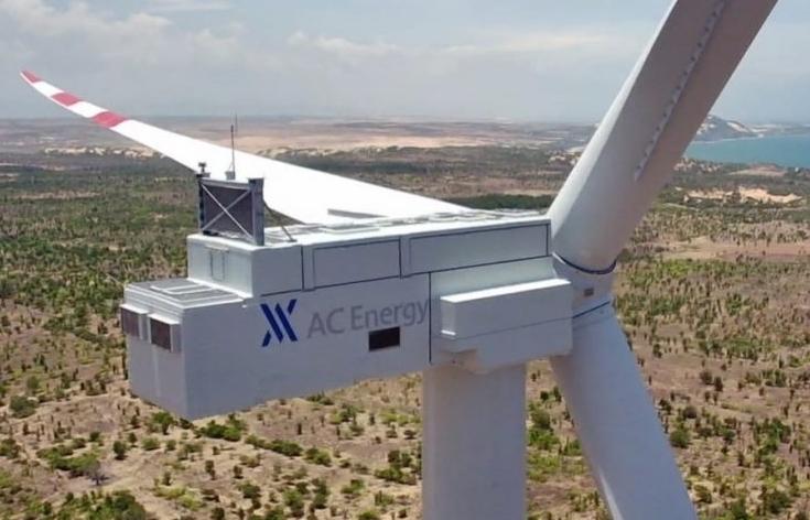 AC Energy reaches 1,000MW milestone in key Vietnam market