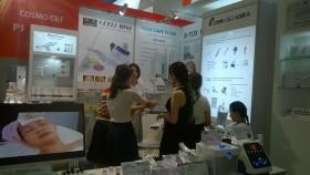 New entrants heat up Vietnamese beauty market
