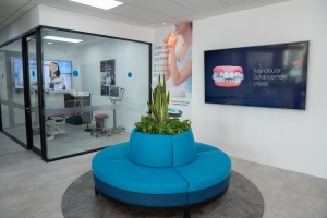 us based align technology launches new dental training center in vietnam