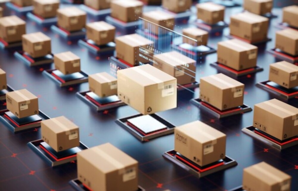 vietnamese logistics players urged to embrace digital transformation
