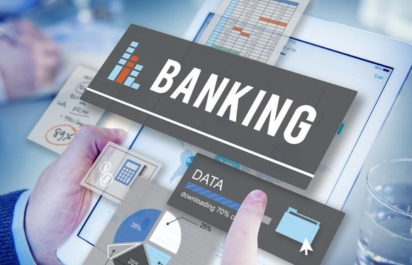 Banks on the road of digital transformation