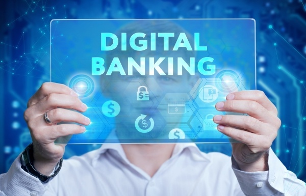 Pandemic driving digital-first mindset around financial services in Vietnam