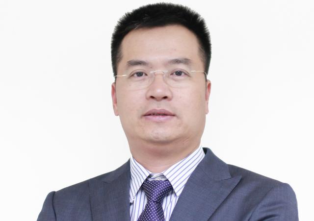 bolttech makes official foray into vietnams insurance market