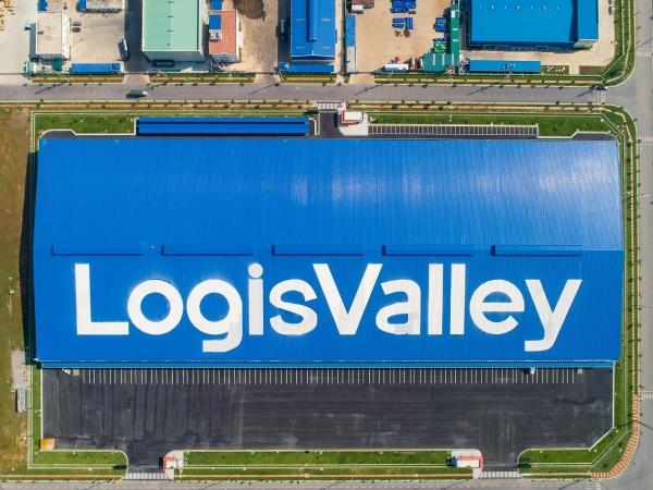 mirae asset naver fund invests 37 million in warehouse in vietnam