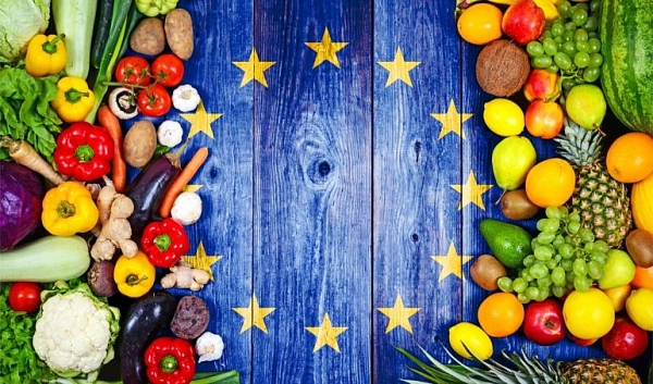 ample opportunities for eu and vietnamese agri food producers following evfta