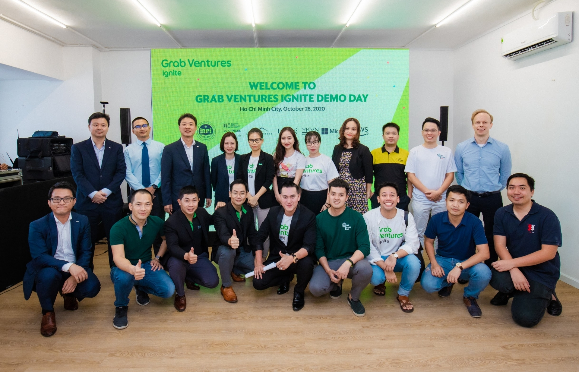 Vietnamese tech startups poised to rebound after COVID-19 pandemic