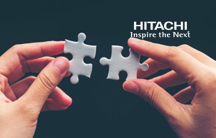 Hitachi joins forces with Vietnam's largest nonlife insurer