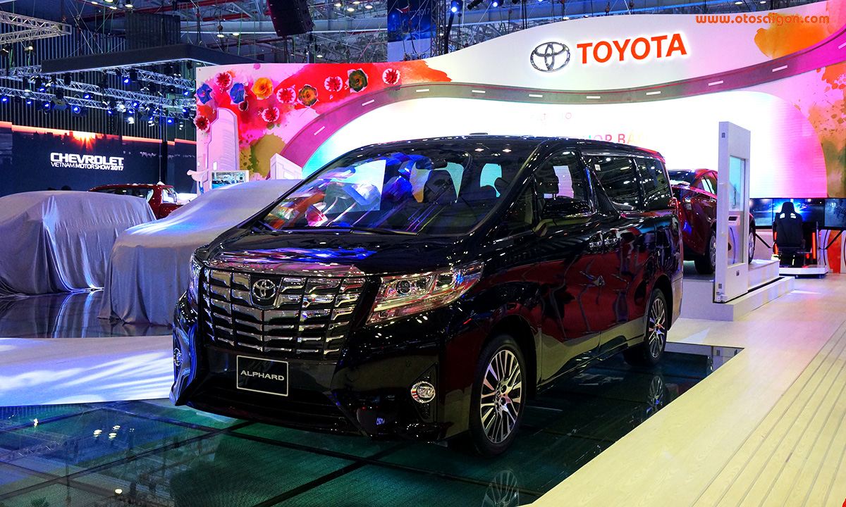 marketing plannning for toyota motor vietnam Sanity, humanity and science probably the worldâ s most read economics journal real-world economics review - subscribers: 22,939 subscribe here blog issn 1755-9472.