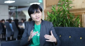 Grab commits to long-term investment in Vietnam