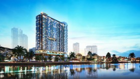 Frasers Property brings a breath of fresh air to Thao Dien residential market