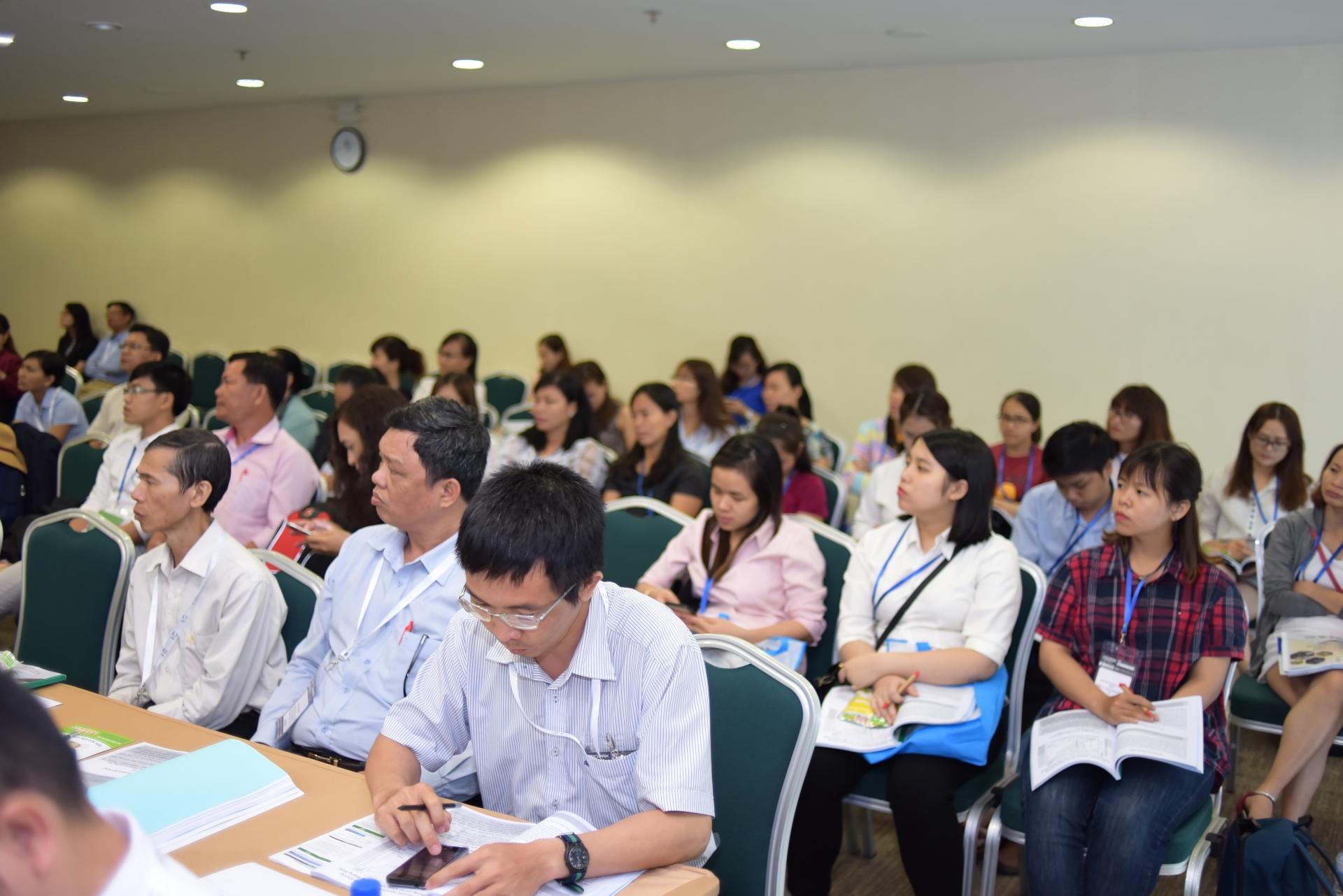 plastics rubber vietnam is on horizon