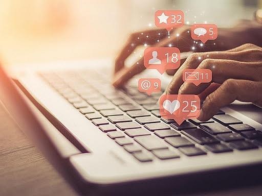 vietnams internet e conomy reaches 14 billion
