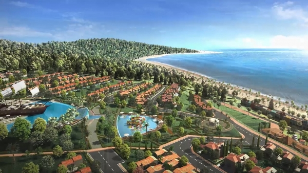mui ne tourism opportunities for international hospitality projects