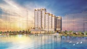 Phu My Hung Midtown skyline to gain new Signature