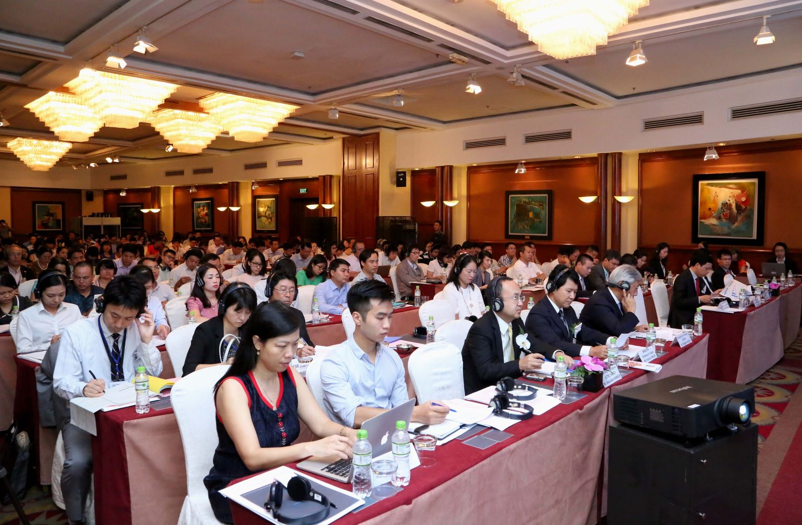 JETRO to host Invest Japan seminar in Ho Chi Minh City