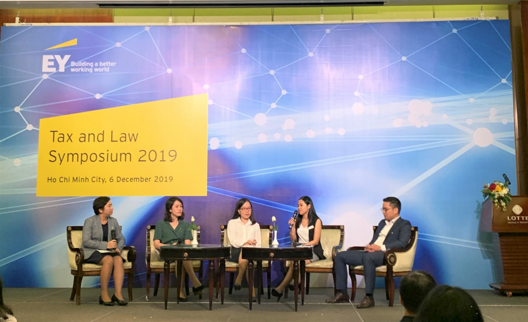 ey consulting vietnam enterprises need to prepare for tax changes