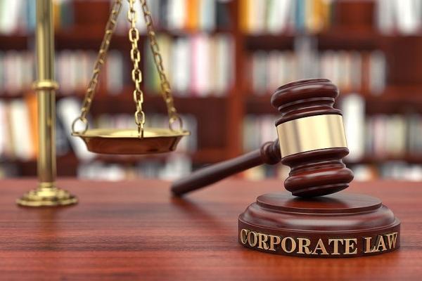 legislative changes to drive ma activities in vietnam