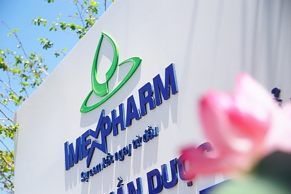 imexpharm secures loan from adb to support generic medicine production