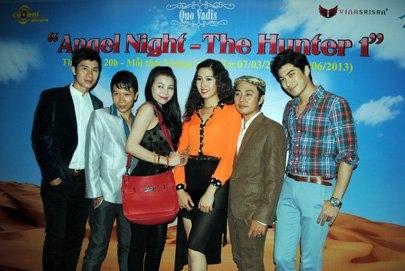 miss vietnam global seeks beauties