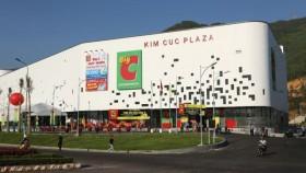 vietnamese retail sector to flourish in aec era