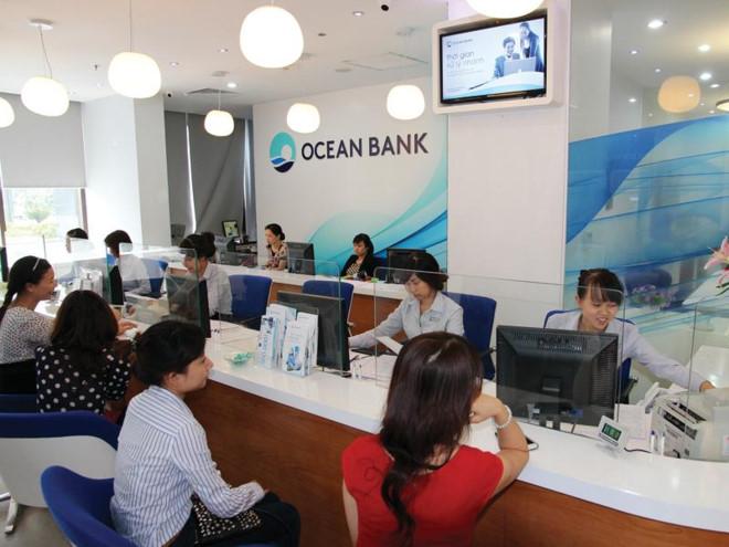 bad debts dampen ma boom in banking industry