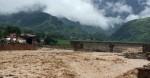 Dekalb Vietnam provides flood relief in Son La province