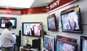 Customer sues Sony for questionable warranty violation