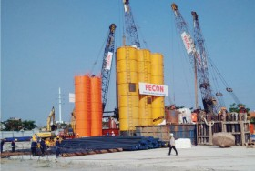 Fecon raises foreign ownership limit to 75 per cent