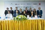 PAN Farm enlists IFC, Daiwa as new investors