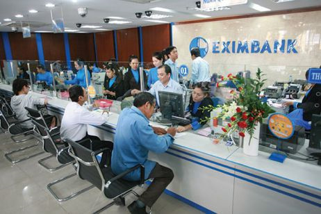 Commercial banks finalising senior personnel line-up